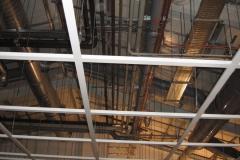 Industrieverrohrung-3