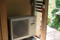 Klimaanlagen-2