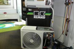 Klimaanlagen-3